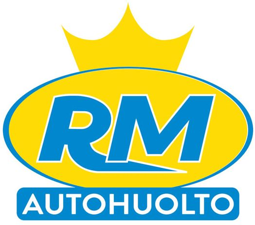 RM AUTOHUOLTO
